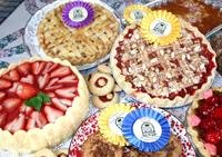 Rhubarb-Pie-Winners
