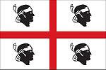 flag_sardinia