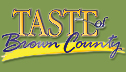 indiana_browncounty_taste