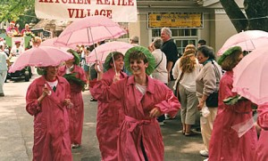 rhubarb-festival-parade