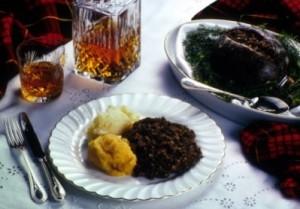 scotland_haggis
