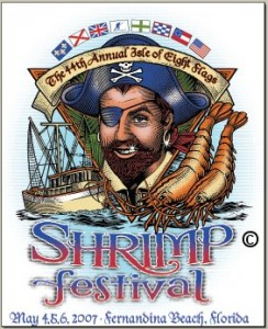 shrimpfestival
