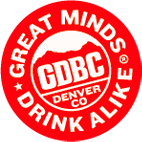 Great Divide Brewery Tour