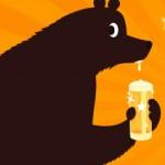 georgia_eastatlanta_beer