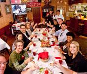texas_houston_culinarytours