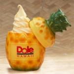 hawaii_dole2