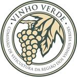 Vinho Verde of Portugal