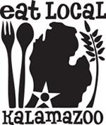 Eat Local Kalamazoo