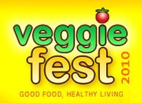 Chicago's Veggie Fest
