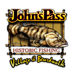 John's Pass Seafood Festival