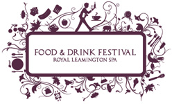 Leamington Spa Food and Drink Festival