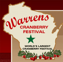 Warrens Cranberry Festival