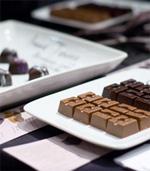 wisconsin_madison_winechocolate