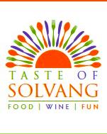 california_solvang_taste
