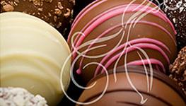 florida_staugustine_chocolatetour