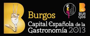spain_burgos_2013