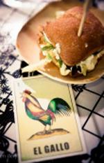 california_sandiego_streetfood