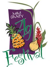 hawaii_maui_agfest