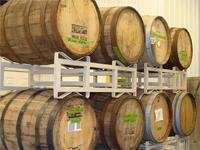 indiana_monkey-hollow-winery
