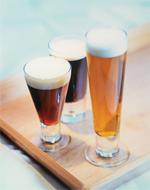 california_oakland_beer