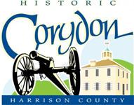 indiana_corydon_logo
