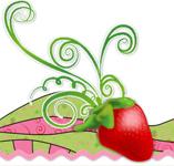 ohio_holland_strawberry-fest