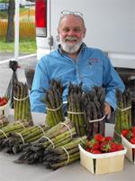 ohio_strawberry-asparagus