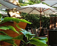 switzerland_garden-restaurants