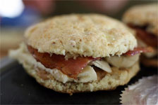 tennessee_knoxville_biscuit-2013