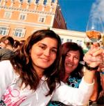 austria_wine-festivals