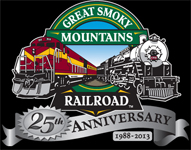 smoky-mountains-train