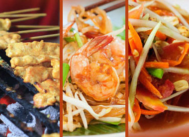 thailand_bangkok_foodfest