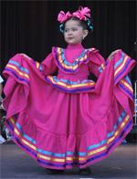 wisconsin_milwaukee_mexican-fiesta