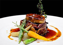 canada_quebec_montreal_taste-mtl