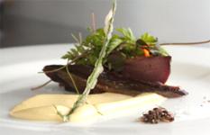 england_kew_foraging-dinners