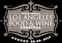 california_losangeles_food&wine