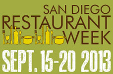 california_sandiego_restaurantweek2013a