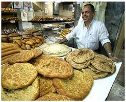 jordan_new-foodie-website