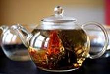 england_tea