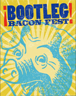 georgia_bootleg-bacon-fest