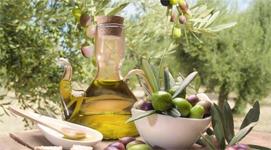 spain_baena_olive-oil
