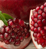 california_madera_pomegranate