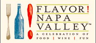california_napa_flavor