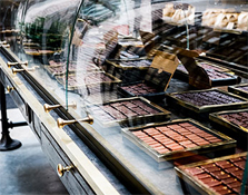 france_paris_ducasse-chocolat
