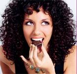 oregon_portland_chocolate