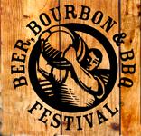 beer-bourbon-barbecue
