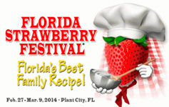 florida_plantcity_strawberry2014
