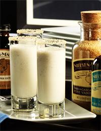 milkshake-shooters