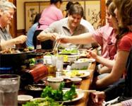texas_houston_culinarytours2014