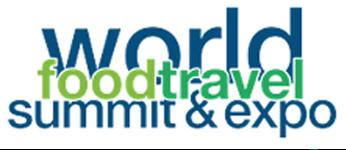 world-food-travel-summit
